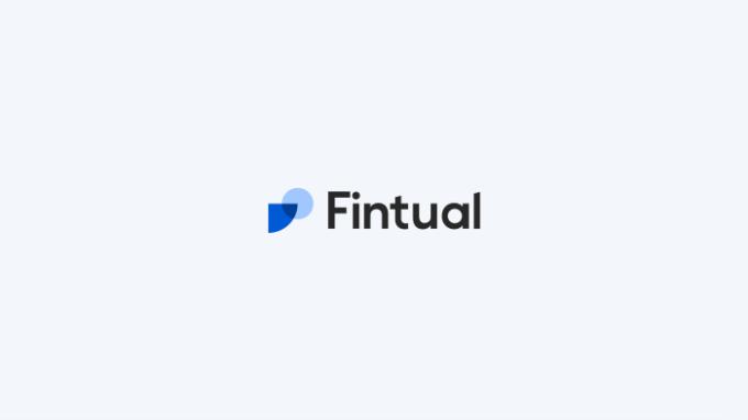 Imagotipo de Fintual