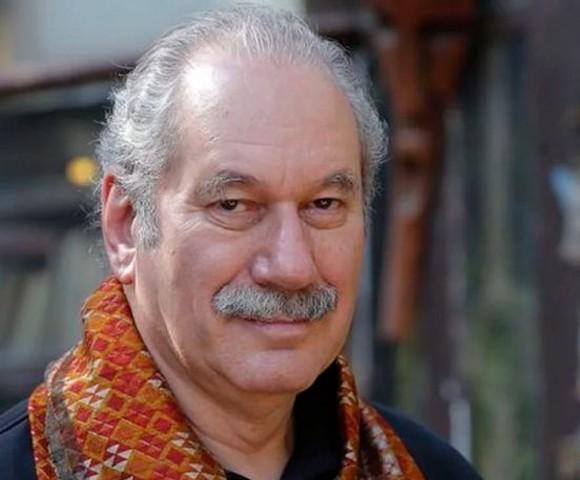 Pedro Engel